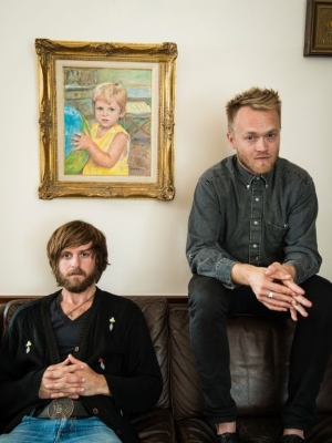 two-gallants