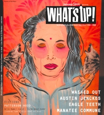 whats-up-jan-2014-cover-web