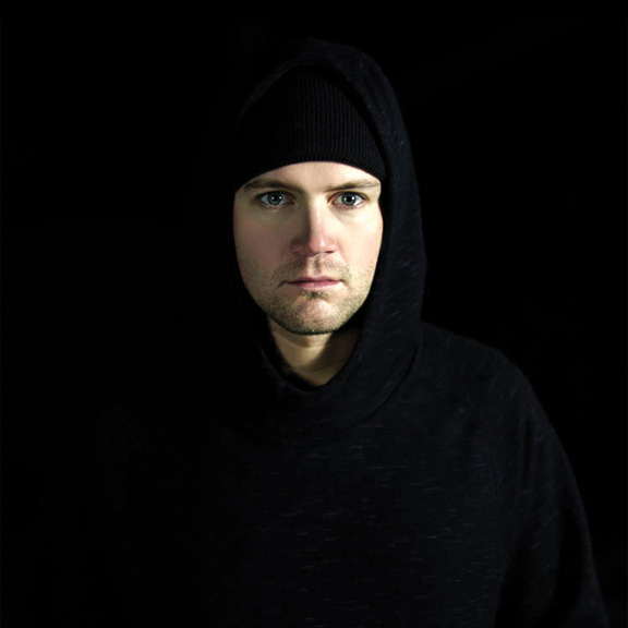 Stevie B - Jesse Schoolerweb